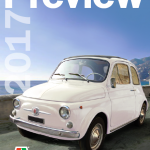 ITALERI Preview 2017
