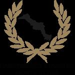 Σεμινάρια από τον Στέλιο Ρέπο