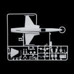 F-5E TIGER ll