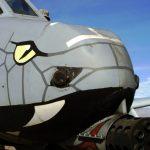 A-10C «Blacksnakes»