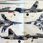 """KittyHawk Su-35 """"Flanker-E"""""""