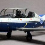 T-6A/NTA Texan II – ΠΑ