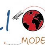 ELLIOT'S MODELS