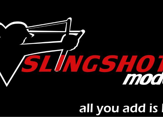 Slingshot Models