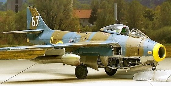 Tunman S-29