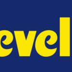 Revell 2017