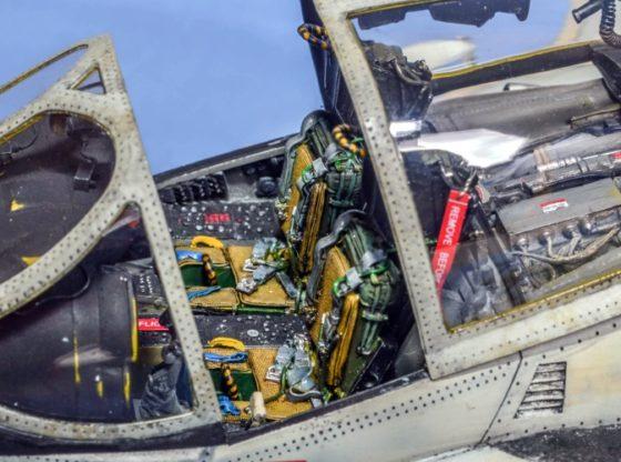 A-6A Intruder