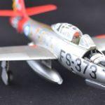 F-84G (FS-110373)