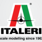 Italeri 2020 Model Kit Collection Preview