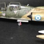 Π.Α. TF-104