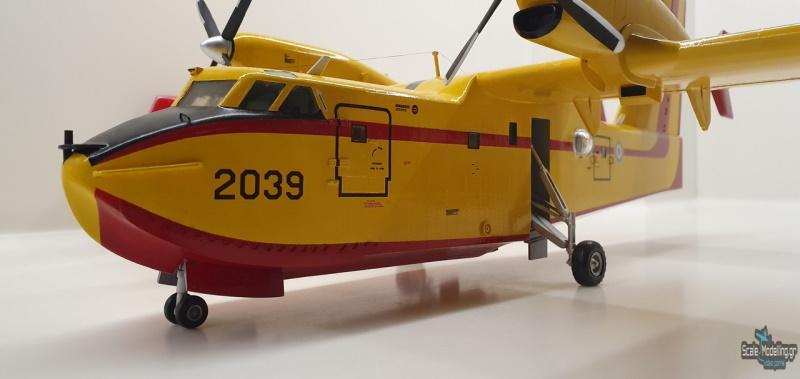 CL-415 HAF 1/48